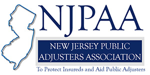 New Jersey Public Adjusters Association